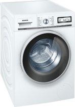 Siemens WM16Y541NL iQ800 iSensoric Wasmachine