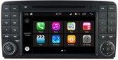 Eonon GM5163 Mazda 3 DVD/GPS Systeem