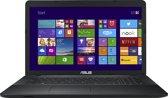 Asus  F751LDV-TY412H - Laptop