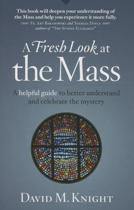 A Fresh Look at Mass