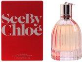 CHLOÉ Eau de parfum See by Chloé