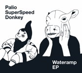 Wateramp EP