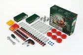 Bosch Speelgoed Constructieset