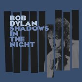 Shadows In The Night CD