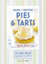 Great British Bake off - Bake it Better