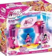 Cobi Winx Club Magic Concert - 25080