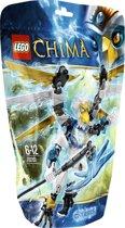 LEGO Chima CHI Eris - 70201