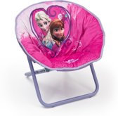 Disney Frozen inklapbare stoel