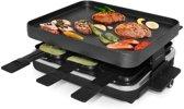 Emerio Gourmetset RG-103147