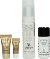 SISLEY ALL DAY ALL YEAR SET 86 ml