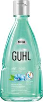 Guhl Anti-Roos - 200 ml- Shampoo