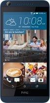 HTC Desire 626 - Blauw