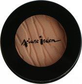 Ariane Inden Mineral Matte Shadow - Terra Peach - Oogschaduw