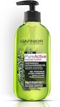 Garnier Skin Naturals Pure Active Wasabi Power