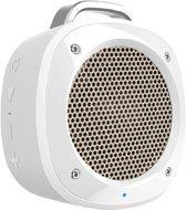 Divoom Airbeat-10 Wireless Bluetooth Speaker - wit