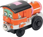 Chuggington Hout -  Piper