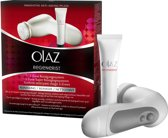 Olaz Regenerist 3-Zone Super Reinigingssysteem - Gezichtreinigingsborstel