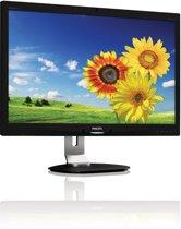 Philips 271P4QPJKEB/00 - Monitor