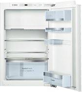 Bosch KIL22AD40 Inbouw koelautomaat 87,6 cm A+++