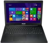 Asus  X554LD-XX874H - Laptop