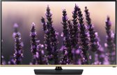 Samsung UE22H5000AWXZG - Led-tv - 22 inch - Full HD