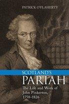 Scotland's Pariah