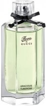 Gucci Flora by Gucci Gracious Tuberose eau de toilette 30 ml