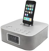 Soundmaster Ip4060Bt Dockingstation Ipad/Iphone5 Bluetooth
