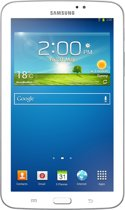 Samsung Galaxy Tab 3 7.0 8GB Wifi wit