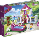 BanBao Trend City Droomhuis - 6109