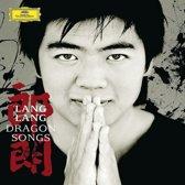 Lang Lang - Dragon Songs - Lang Lang In China