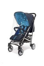 Cybex - Regenhoes Buggy