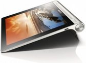 Yoga Tablet 10\10.0inch\MTK8125QC\1G\16G\AD4.2