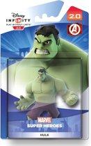 Disney Infinity 2.0 Figuur - Hulk (Wii U + PS4 + PS3 + XboxOne + Xbox360)