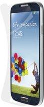 Belkin TrueClear Screenprotector voor Samsung Galaxy S5 - Transparant