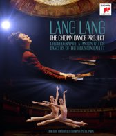 Chopin Dance Project