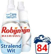 Robijn Vloeibaar Klein and Krachtig Wit Stralend 1470ml