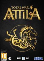 Total War: Attila - Special Edition