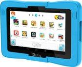 Kurio 7S tablet VTM KZOOM