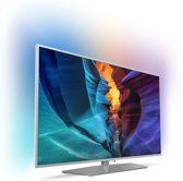 Philips 55PFK6550 - 3D Led-tv - 55 inch - Full HD - Smart tv