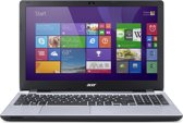 RET Aspire V3-572G-57CV i5-5200U 8GB 120GB SSD DVD-RW GT820M 2GB W8.1 qwerty