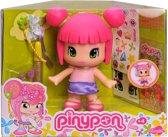 Pinypon Pop met Glitters