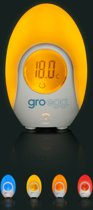 Grobag - Egg thermometer