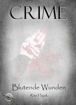 9781432532628 - Cesare Lombroso - Crime