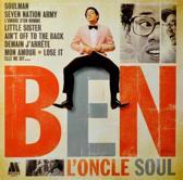 Ben L Oncle Soul