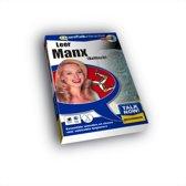Eurotalk Talk Now Leer Manx - Keltisch