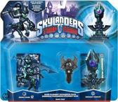Skylanders Trap Team - Elemental Quest Pack Light (Wii + PS3 + Xbox360 + 3DS + Wii U + PS4 + Xbox One)