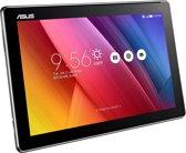 Asus ZenPad 10 - 32GB - Zwart