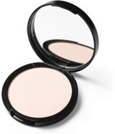 Ariane Inden Illuminating Finishing Powder - Just Peachy - Bronzingpoeder & Blush