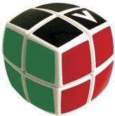 V-Cube - 2 lagen - Breinbreker